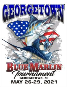 Georgetown Blue Marlin Tournament