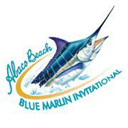 Abaco Beach Blue Marlin Invitational