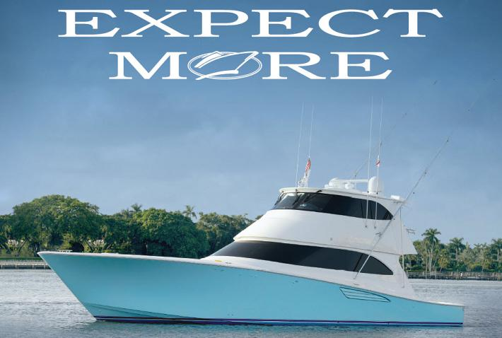 HMY Yachts Brings MDG Advertising Aboard as Agency of Record