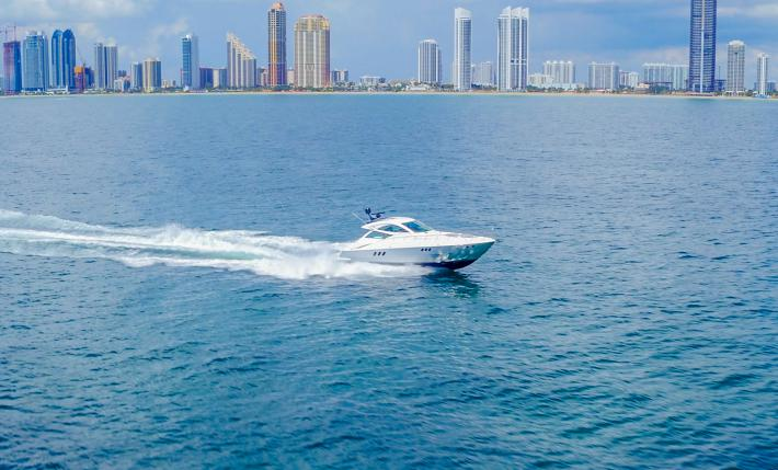 Palm Beach County Boating Destinations