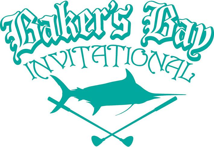 Baker's Bay Invitational