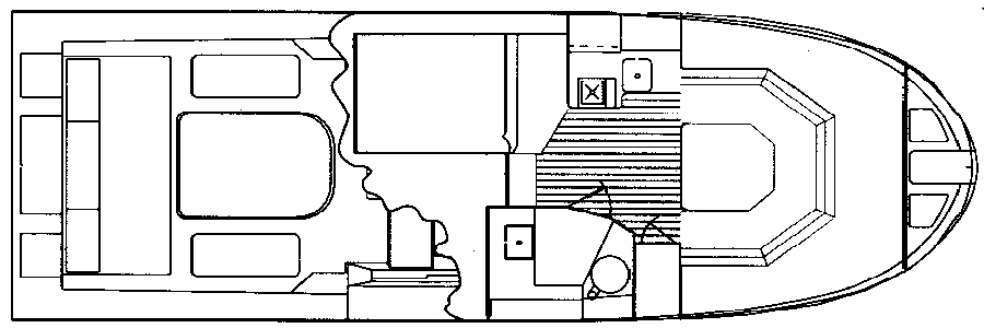 28 TE Floor Plan 2
