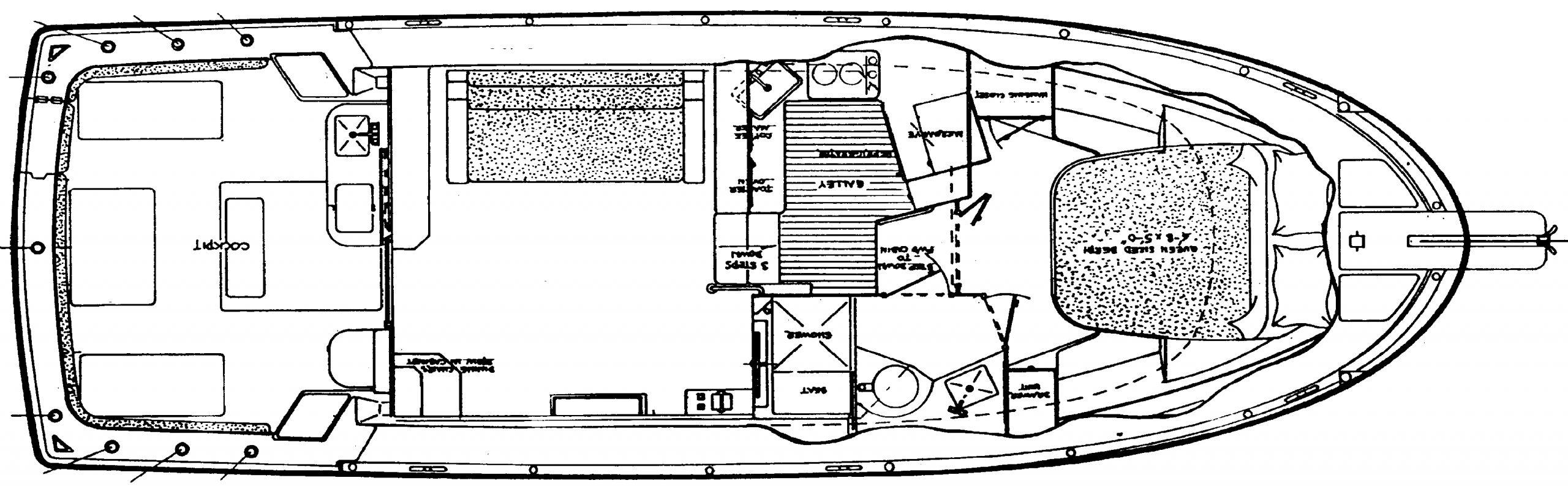 35 TE Floor Plan 2