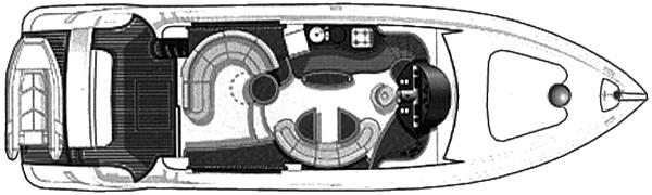 55 Evolution Floor Plan 2