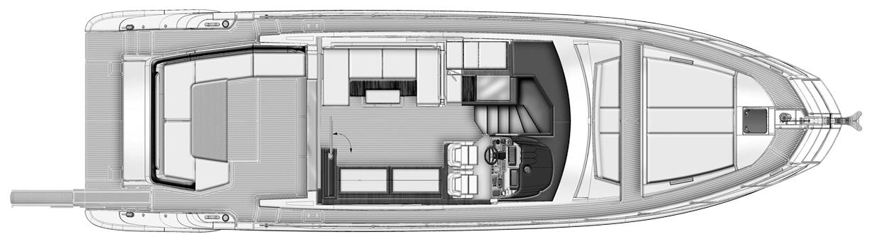 55S Floor Plan 2