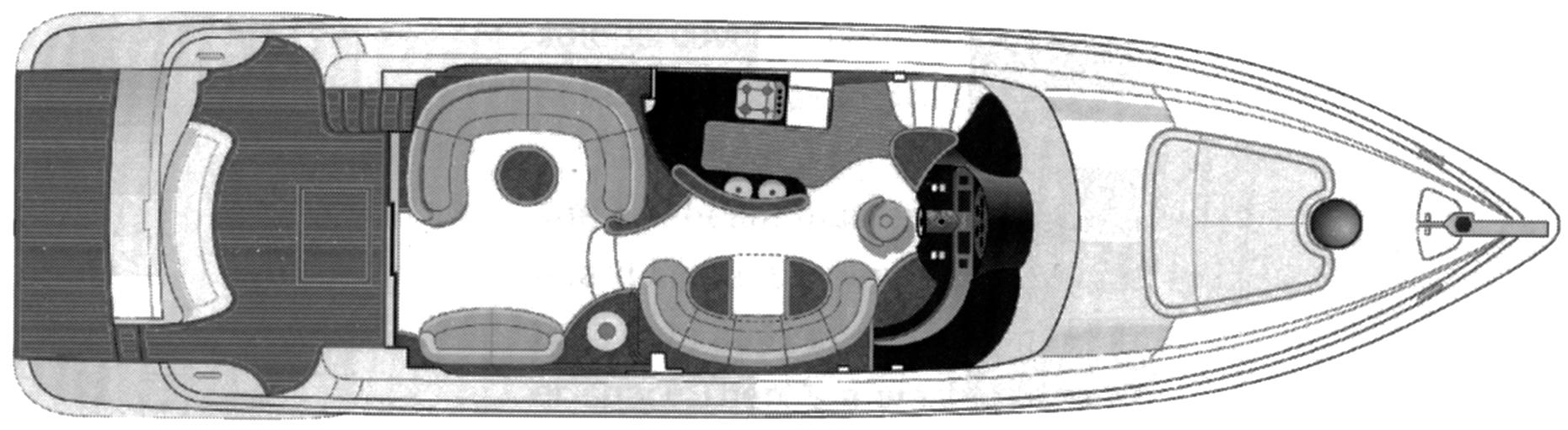 62E Floor Plan 2