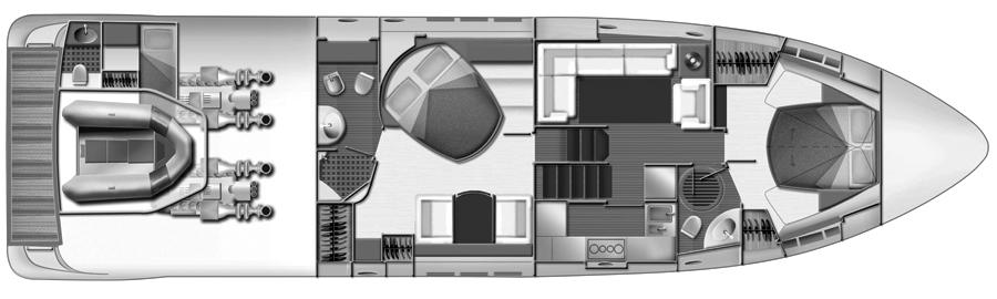 62S Floor Plan 2
