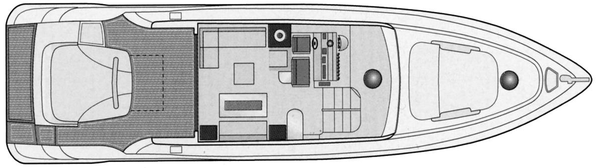 68S Floor Plan 2