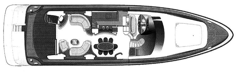 80 Carat Floor Plan 2