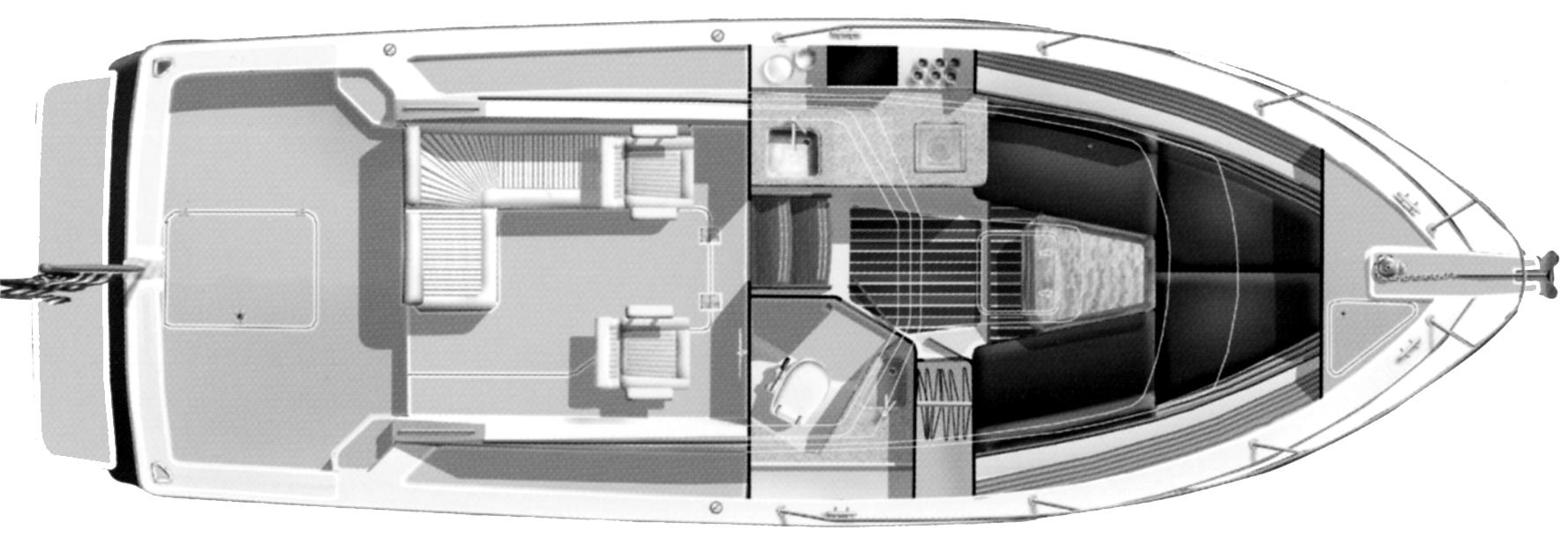 29 Floor Plan 1