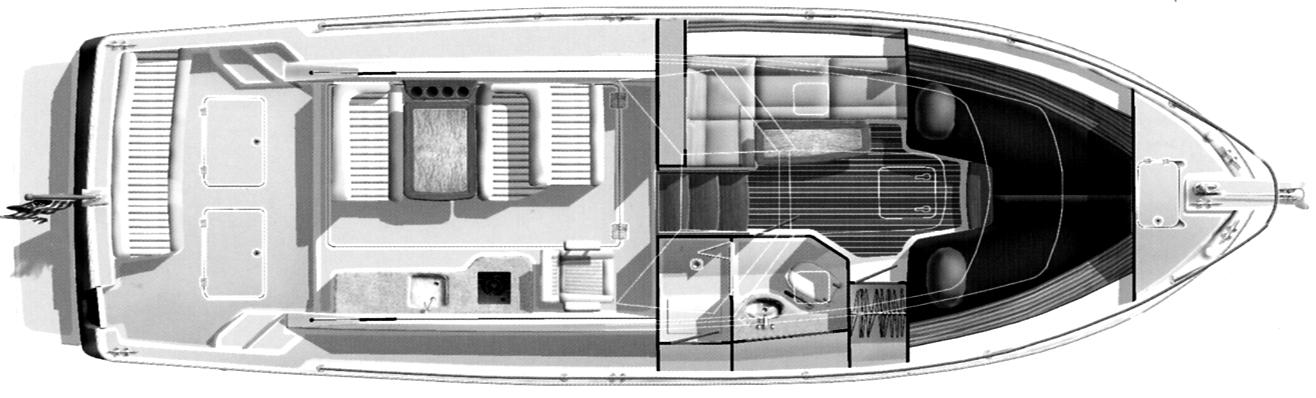 33-34 Floor Plan 2