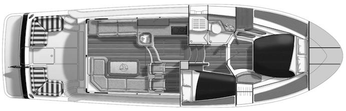37 Floor Plan 1