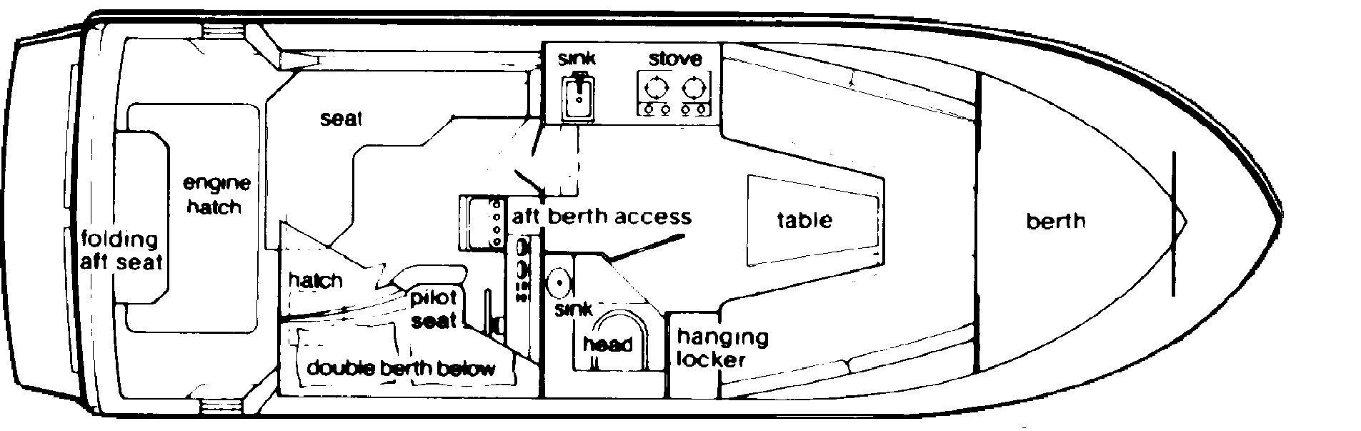 2850-2855 Sunbridge Floor Plan 2
