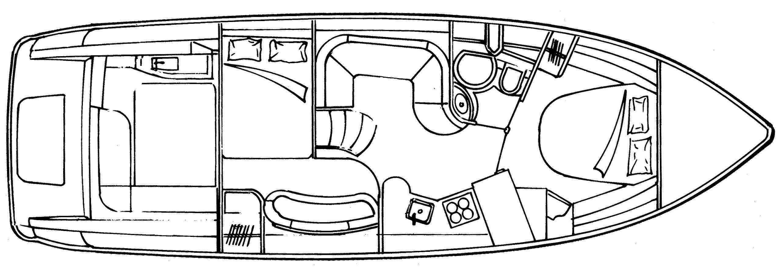 4085 Avanti Sunbridge Floor Plan 1