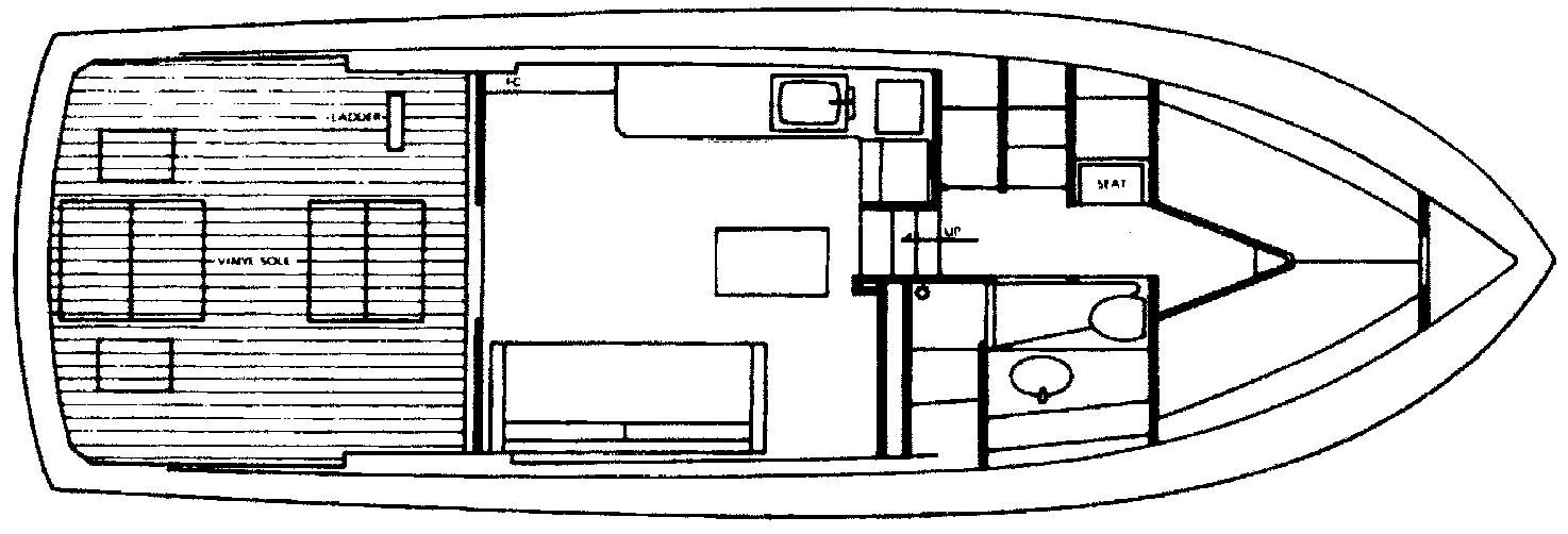 35 Convertible Floor Plan 2