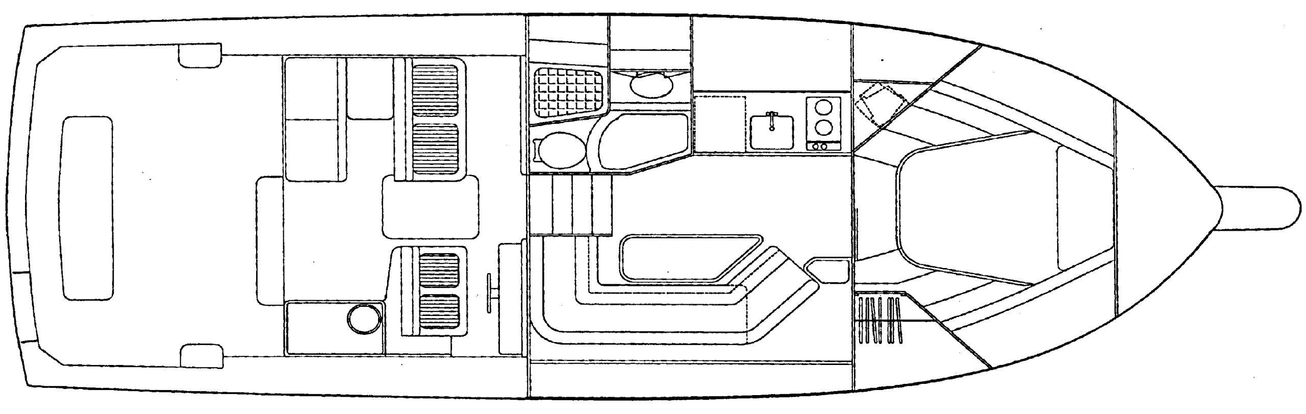 36 Moppie Floor Plan 2
