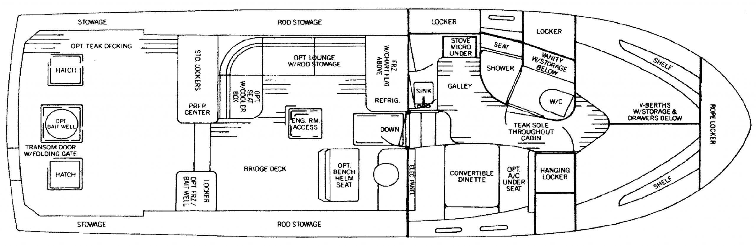 38 Special Floor Plan 1