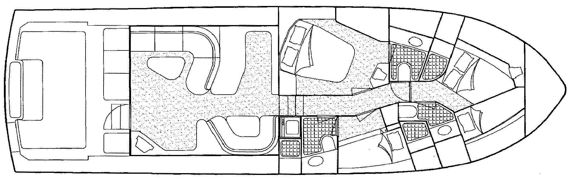 54 Convertible Floor Plan 2
