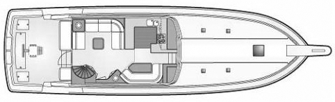 630 Convertible Floor Plan 2
