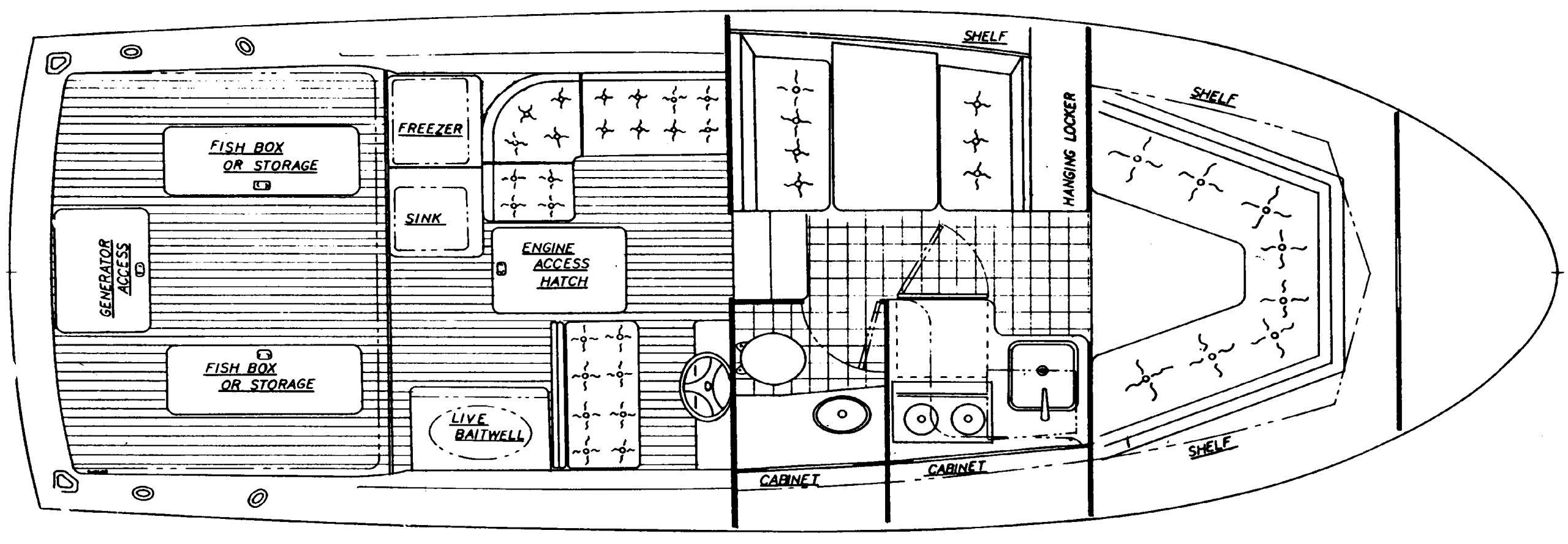 32 Combi Floor Plan 1