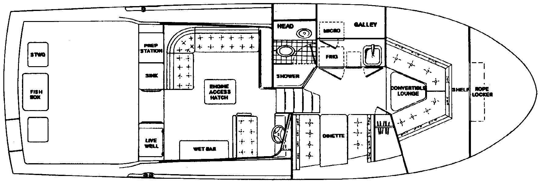 36-38 Combi Floor Plan 2