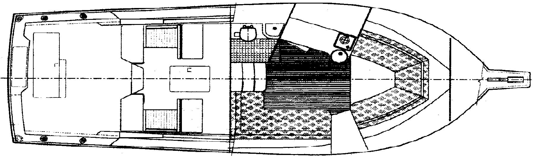 31 Express Floor Plan 2