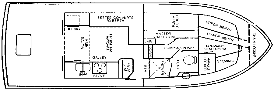 34 LRC Floor Plan 2