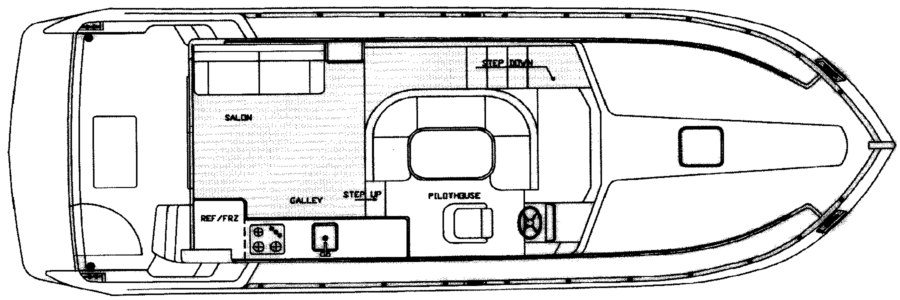 39 SL Floor Plan 2