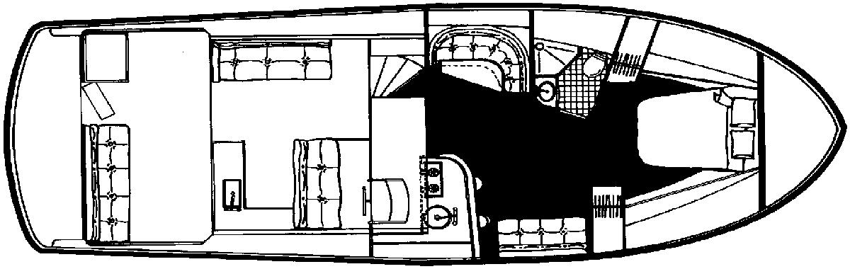 44 Veneti Floor Plan 2