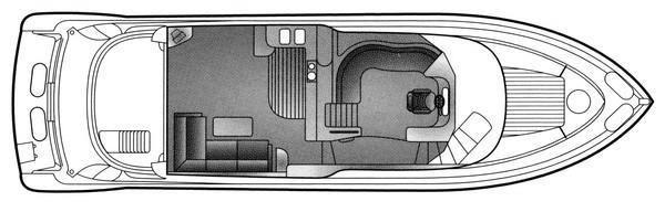 530 Voyager Floor Plan 2