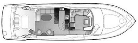 560 Voyager  Floor Plan 2