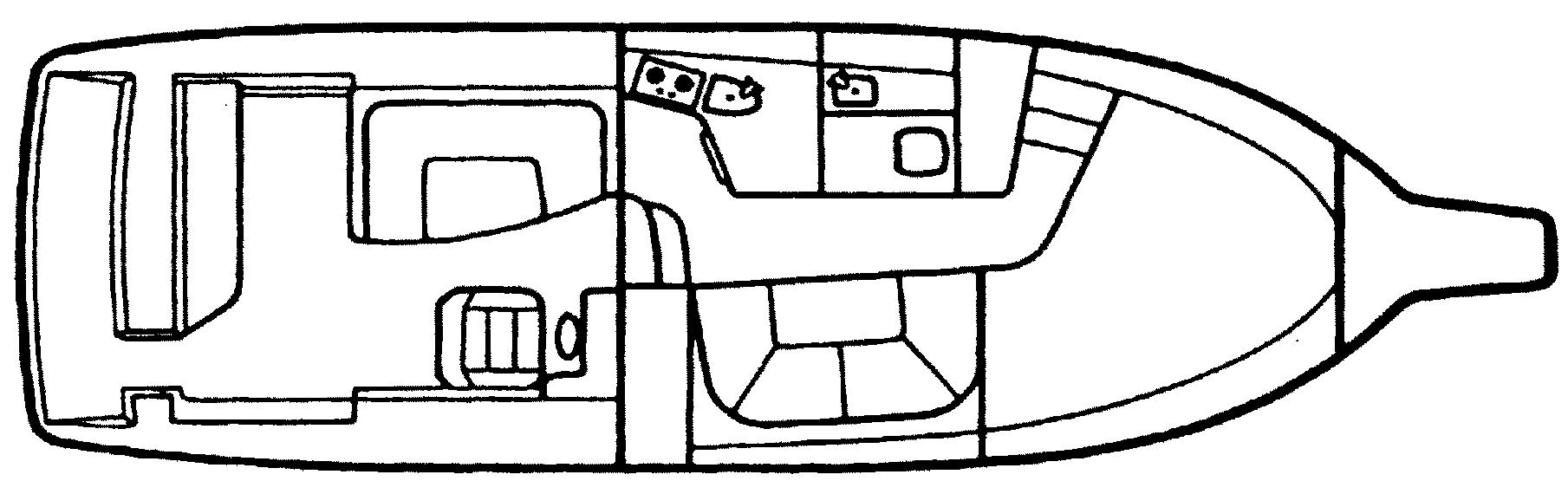 30-31 Signature Floor Plan 1