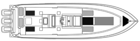 35 ST Floor Plan 1