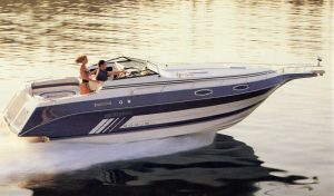 Cruisers 286-2860-3000 Rogue