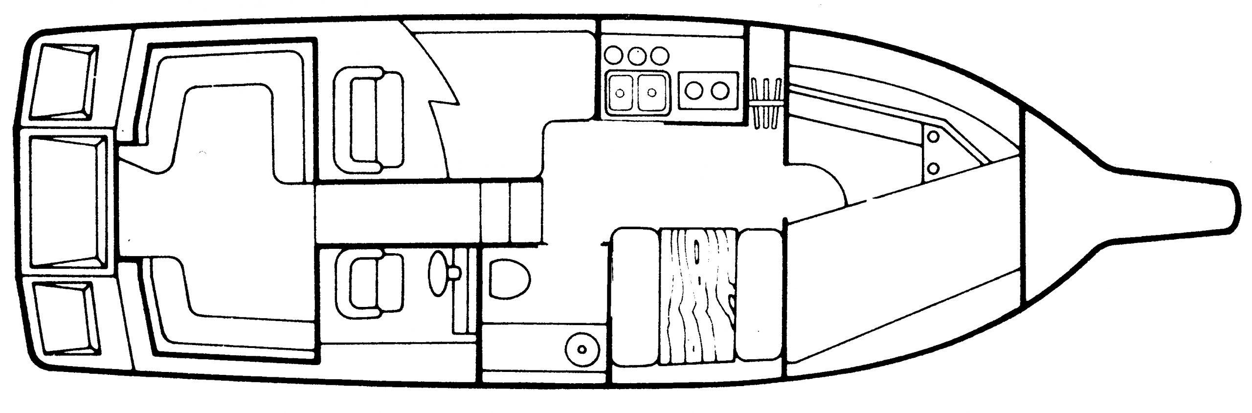 286-2860-3000 Rogue Floor Plan 1