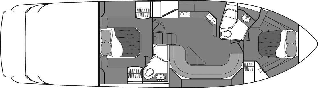 520 Express Floor Plan 2