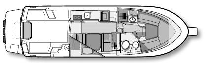 28 Floor Plan 1