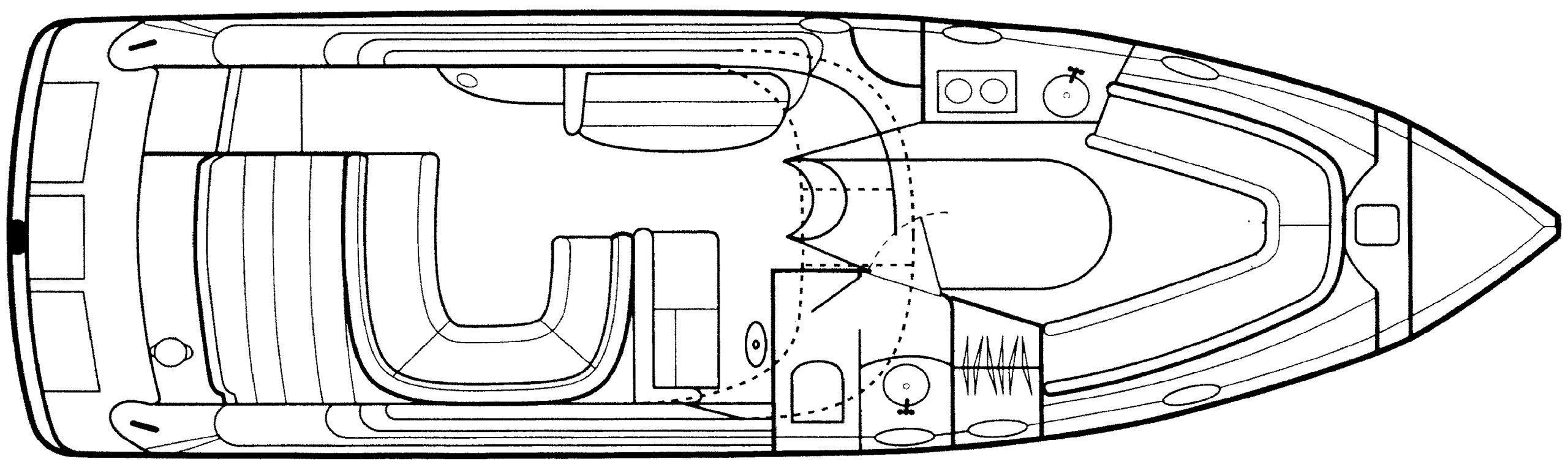 39 ZSC Floor Plan 1