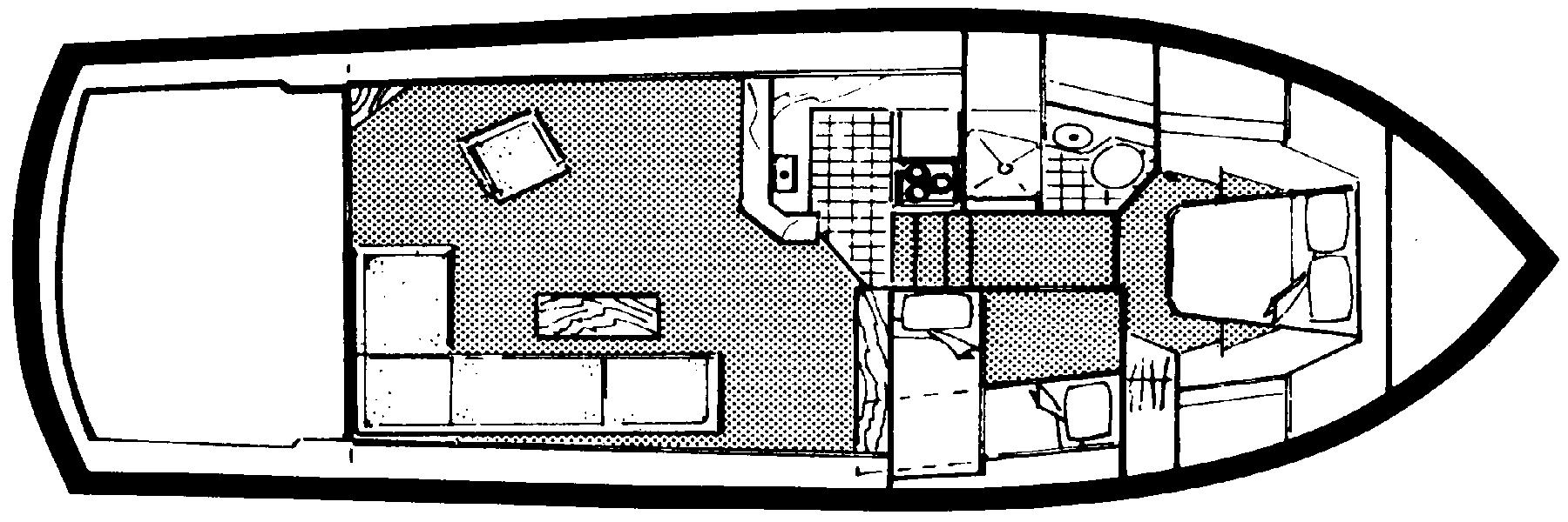 37 Convertible Floor Plan 2