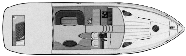 50 Phantom Floor Plan 2