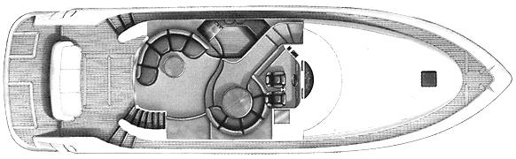 52 Squadron Floor Plan 2