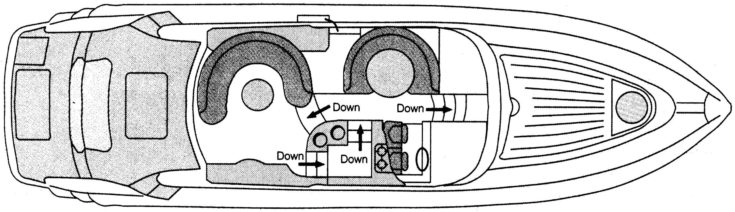 55 Squadron Floor Plan 2