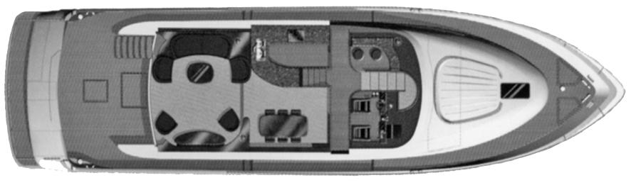 74 Squadron Floor Plan 2