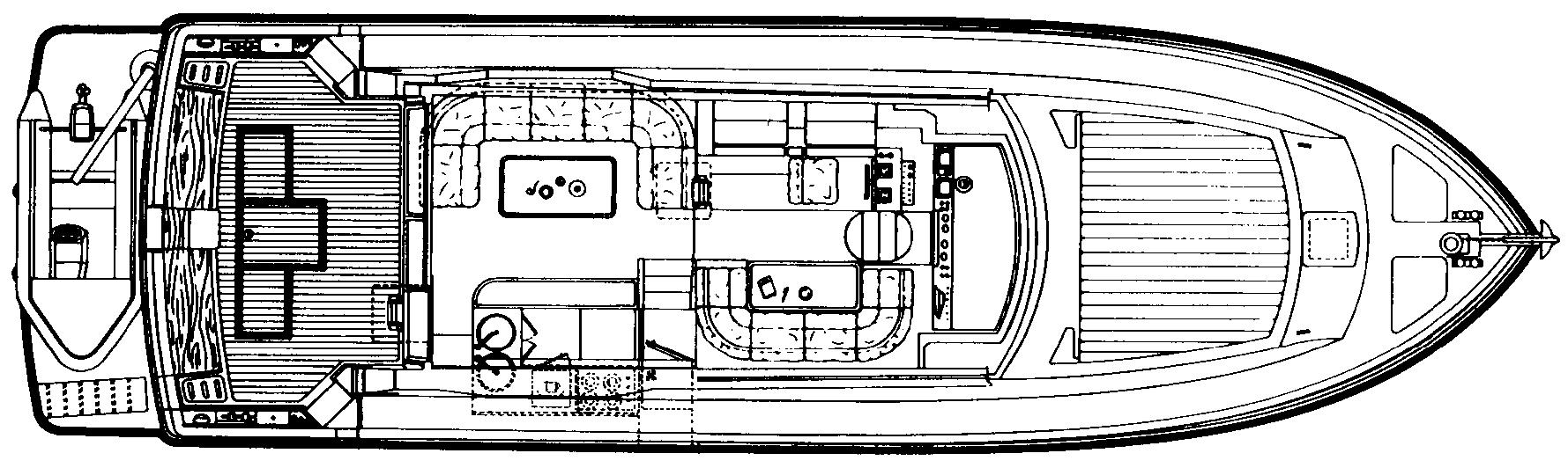60 Floor Plan 2