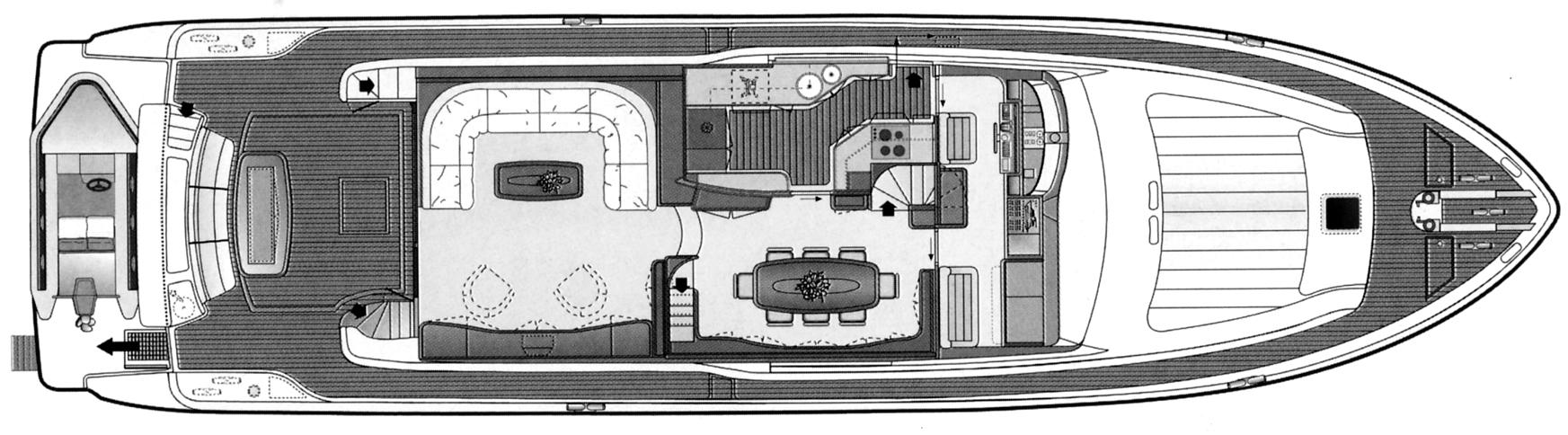 760 Floor Plan 2
