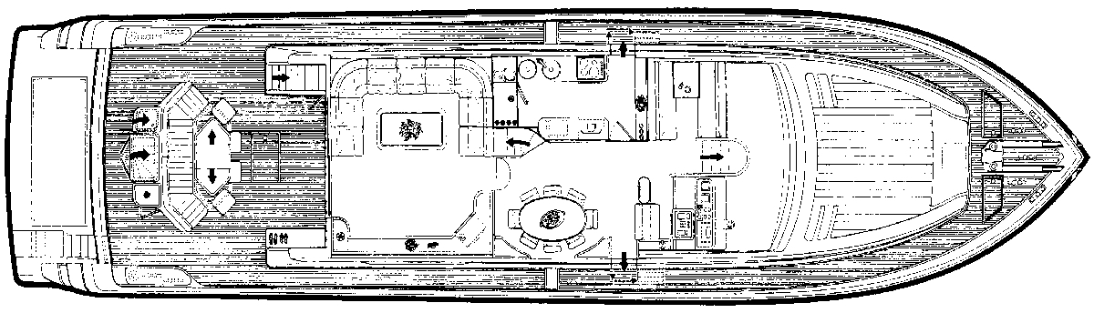 80-810 Floor Plan 2