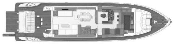 800 Floor Plan 2