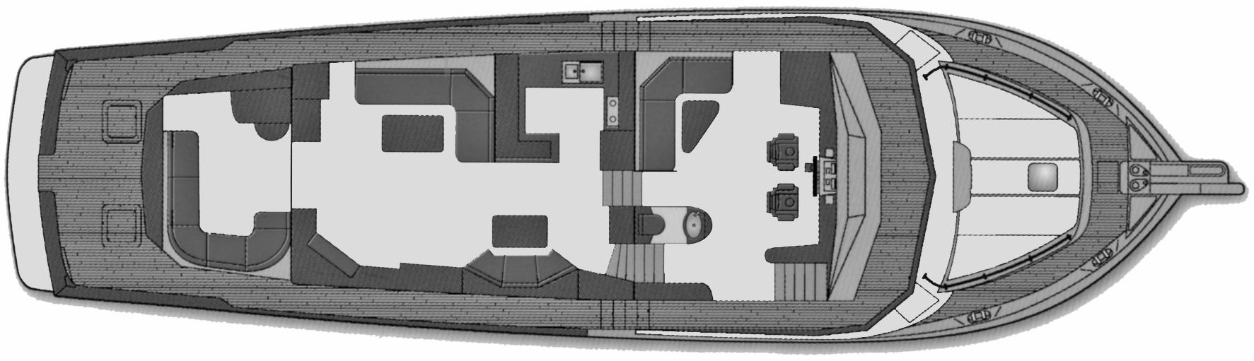 75-78 Floor Plan 2
