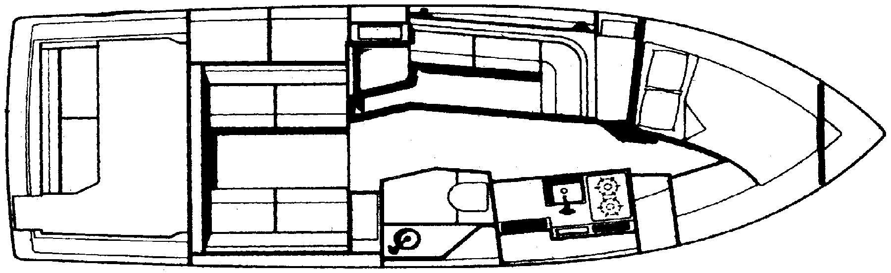 29 PC Floor Plan 1