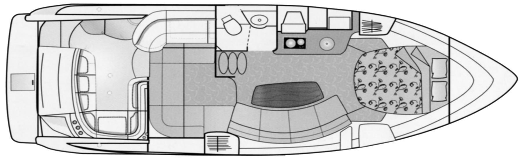 34 PC Floor Plan 1